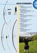 beier-diStribution.de - Flecha y Arco - Page 5