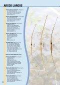 beier-diStribution.de - Flecha y Arco - Page 6
