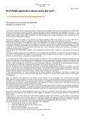 Cahier n - Page 4