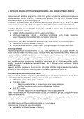 Inčukalna novada Attīstības programma - Rīgas Plānošanas Reģions - Page 3