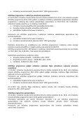 Inčukalna novada Attīstības programma - Rīgas Plānošanas Reģions - Page 4