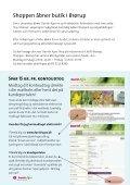 Læs nyhedsbrevet for december måned Shoppen ... - Danish Agro - Page 2
