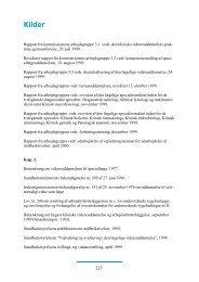 kilder side 227-230