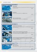 PUMPS AND BLOWERS BLOWERS - Nessco.no - Page 4