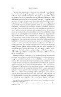 Benedict Andersons forestillede fællesskaber - Historisk Tidsskrift - Page 2