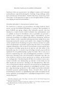 Benedict Andersons forestillede fællesskaber - Historisk Tidsskrift - Page 3
