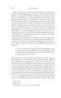 Benedict Andersons forestillede fællesskaber - Historisk Tidsskrift - Page 4