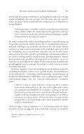 Benedict Andersons forestillede fællesskaber - Historisk Tidsskrift - Page 5