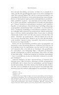 Benedict Andersons forestillede fællesskaber - Historisk Tidsskrift - Page 6