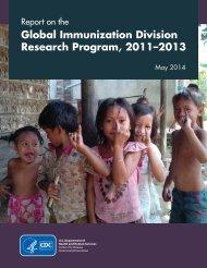 gid-research-program-[may-20-2014]