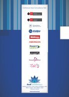 Azul Consultores - Page 4