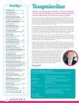 Nro 3/2011 - Kouvola - Page 2