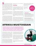 Nro 3/2011 - Kouvola - Page 5