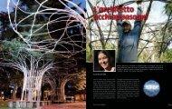 hDAb412_Web_IlPersonaggio-1 - Edizioni Rendi srl
