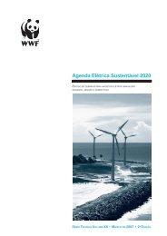 Agenda Elétrica Sustentável 2020 - WWF Brasil