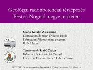 Szabó Katalin Zsuzsanna
