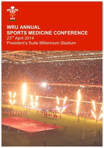 programme-and-biographies-wru-conf-23-april-2014-1