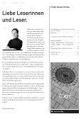 WIR WERDEN ACHTZEHN ... - Stadtgespräche Rostock - Seite 3