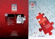 Télécharger la brochure - Handiplace