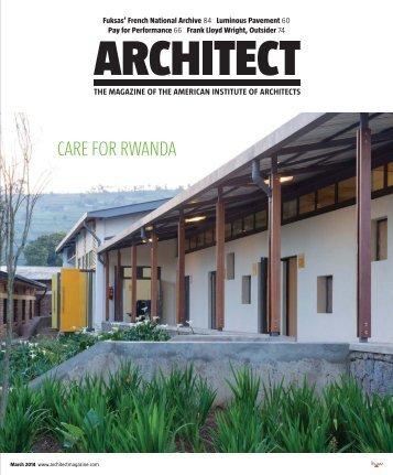 Architect 2014-03.pdf