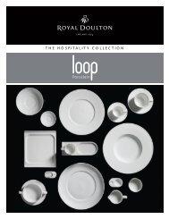 Loop PDF