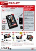 PHONE TABLET KRAUN - AmiCo Shop - Page 4