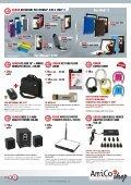 PHONE TABLET KRAUN - AmiCo Shop - Page 5