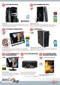 PHONE TABLET KRAUN - AmiCo Shop - Page 6
