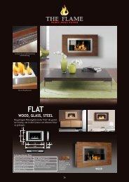 Katalogseite aufrufen - The Flame