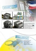 Broschüre (pdf) 2,7 MB - Cembre - Seite 5