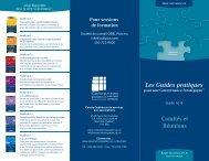 Bon commande fascicule 8 FILM.eps - Centre québécois de ...