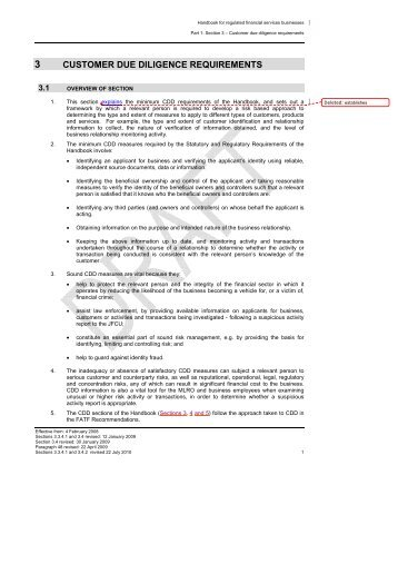 Appendix B-3 to DIR Contract NO. DIR-TEX-AN-NG-ICXXX Service ...
