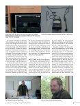 Akusticare - Fördern mit Technik - Dippacher GmbH - Seite 3