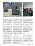 Akusticare - Fördern mit Technik - Dippacher GmbH - Seite 4