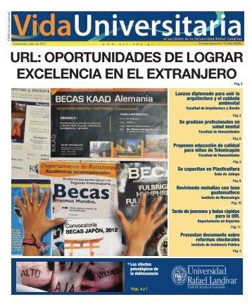 url: oportunidades de lograr excelencia en el extranjero