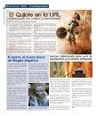 url: oportunidades de lograr excelencia en el extranjero - Page 2