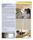url: oportunidades de lograr excelencia en el extranjero - Page 5