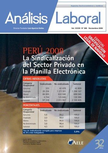 09.11 AL.pdf - AELE