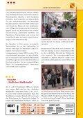 40087_U_Stadtmitte 0505.indd - Bürgerverein Stadtmitte e.V. - Seite 4