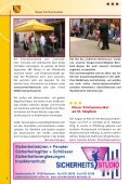 40087_U_Stadtmitte 0505.indd - Bürgerverein Stadtmitte e.V. - Seite 5