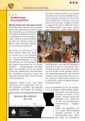 40087_U_Stadtmitte 0505.indd - Bürgerverein Stadtmitte e.V. - Seite 7