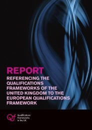 Referencing Report - European Commission - Europa