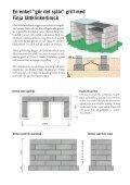 Mura din grill. - Finja - Page 2