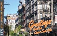 LESBID_annualreport_.. - Lower East Side Business Improvement ...