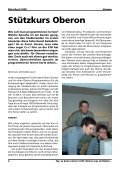 Visionen März/April 2000 Tja, es kann einem nicht ... - Vis - ETH Zürich - Seite 4