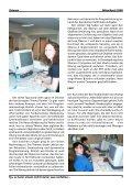 Visionen März/April 2000 Tja, es kann einem nicht ... - Vis - ETH Zürich - Seite 7