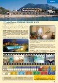 hotel terme MeDIterrAneo - HITREISE - Seite 3