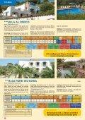 hotel terme MeDIterrAneo - HITREISE - Seite 4