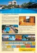hotel terme MeDIterrAneo - HITREISE - Seite 5