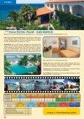 hotel terme MeDIterrAneo - HITREISE - Seite 6